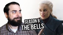 EJ Reviews: Game of Thrones, The Bells