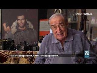 Gazetecilik Tarihinin Yaşayan Efsanesi Ergin Konuksever