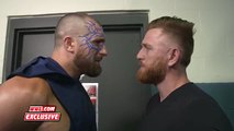 Mojo-Rawley-confronts-Heath-Slater-before-Raw-WWE-Exclusive-June-24-2019