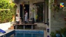 Bharam Episode 32 HUM TV Drama 24 June 2019