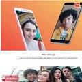 ☎️Global Version Xiaomi Redmi S2 332GB✅You Can Buy in Online Store (RisoFan)