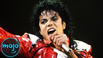 Michael Jackson's Death: 5 Things You Didn't Know