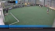 But de Adem (4-10) - Moisson Nouvelle Vs Mixité - 24/06/19 20:00 - Metz Nord (LeFive) Soccer Park
