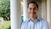 Julián Castro's Policies Keep Getting Forgotten