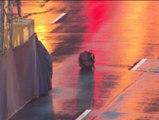 Una mochila solitaria vuelve a sembrar el pánico en Boston