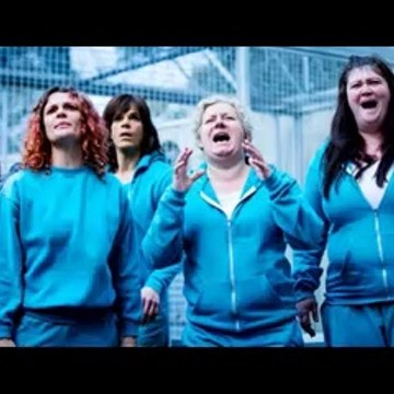 Wentworth Season 7 Episode 8 ((Episode8)) Best Episode