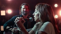 A Star Is Born - Full Movie Trailer in HD - 1080p