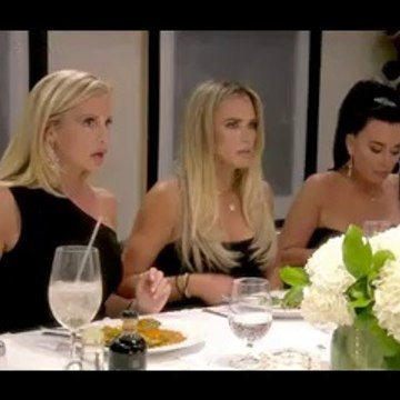 The Real Housewives of Beverly Hills Season 9 Episode 22 ((S09)) Best Episode