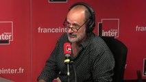 François de Rugy, toujours une idée de génie sous le bras - Le billet de Daniel Morin