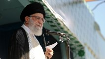 Iran Said US Closed Path To Diplomacy With New Sanctions