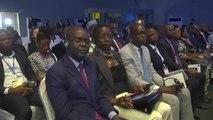 Togo, L'AGRIBUSINESS AU COEUR DU FORUM AVEC L'UE