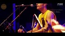Epinal : la nouvelle saison de la Souris verte en images et en musique