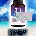 Keto Absolute If You Want To Be Free From Unwanted Body Weight Try This