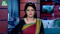 NTV Modhyanner Khobor | 25 June 2019