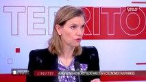 Agnès Pannier-Runacher annonce une étude pour étendre la vignette Crit'Air 1 aux véhicules diesel