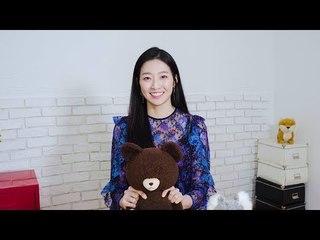International Student Experience ✍ 유학생활 총정리 | sookim [ENG SUB]