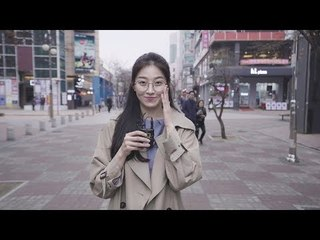 Thank you for everything / Asian Boss 출연 이후.. | 김수민 sookim [ENG SUB/한글 자막]