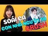 [Học tiếng Hàn cùng Quin Quin] Ep.10. Từ lóng trong tiếng Hàn