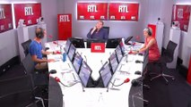 RTL Matin du 25 juin 2019
