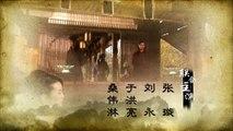 Domoto Kyoudai: Erika Sawajiri (9/23/07 - Part 04) - video