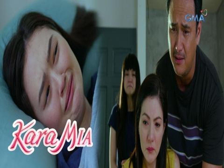 Kara Mia: Taning sa buhay ni Mia | Episode 88