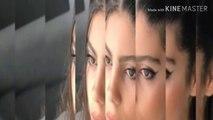 Nahall Dooset Daram (Arash) Cover