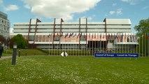 """Consiglio d'Europa: """"Mosca può tornare"""""""