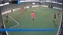 But de Equipe 1 (2-1) - Equipe 1 Vs Equipe 2 - 24/06/19 20:50 - Loisir Pau (LeFive)