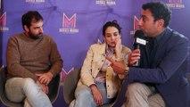 Le grand Bazar : rencontre avec les héros de la nouvelle série d'M6