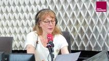 Offenbach et Zola : au diable l'opérette ! - Julie Depardieu