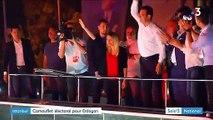 Turquie : Istanbul élit un maire social-démocrate, un camouflet pour Erdogan