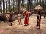 Chandragupta Maurya | Taarini Chasing to Chandragupta and Chankya | चंद्रगुप्त मौर्य