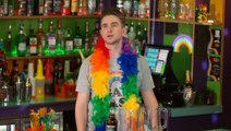 EastEnders Soap Scoop! Stuart confronts Callum over Ben