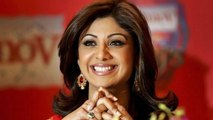 Shilpa Shetty is all set to comeback in Bollywood | FilmiBeat