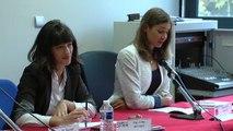 """""""Le juge dans le constitutionnalisme allemand de l'Etat puissance"""", Aurore Gaillet, Professeur de droit public, Université Toulouse-Capitole _QsQ #8_02-Juges acteurs ignorés-3"""