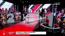 Le Match des GG – 25/06