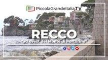 Recco 2019 - Piccola Grande Italia