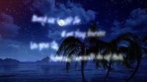 Chasseur d'étoiles : Un poème de Jipy Pink