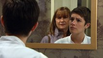 Emmerdale Soap Scoop - Victoria gets an unwelcome visitor