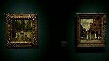 Al Prado l'arte che unisce l'Europa