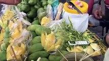 Street Food Philippines