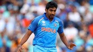 ICC World Cup 2019 : ಈತ ಇದ್ರೆ ಮಾತ್ರ ಭಾರತಕ್ಕೆ ಆನೆ ಬಲ..? | Oneindia Kannada