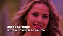 Maddy Burciaga : exit Vincent Queijo, découvrez l'identité de son nouveau mec !