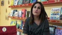 La lectura infantil en la era digital