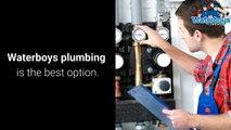 General Plumbing Repair Sutherland Shire | waterboys.com.au | Phone 02 8015 6122local water heater repair Sutherland Shire,plumbing companies Sutherland Shire,24 hours emergency plumber,Blocked Drains Sutherland Shire