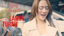 Resty Ananta - Lambe Turah (Official Music Video)