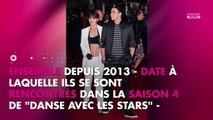 Grégoire Lyonnet fête ses 33 ans : la déclaration pleine d'amour d'Alizée sur Instagram