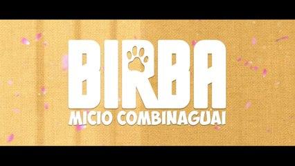 BIRBA - Micio Combinaguai (2018) ITA streaming gratis