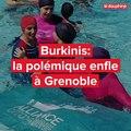 burkini-la-polemique-nee-a-grenoble