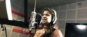 Pakayude Kaliyil    BOLIVIA 3D   Promo Song